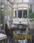 French Influences (Hardcover)