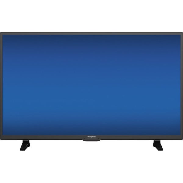 Westinghouse Ultra HD 4K 60Hz 55-inch Smart TV