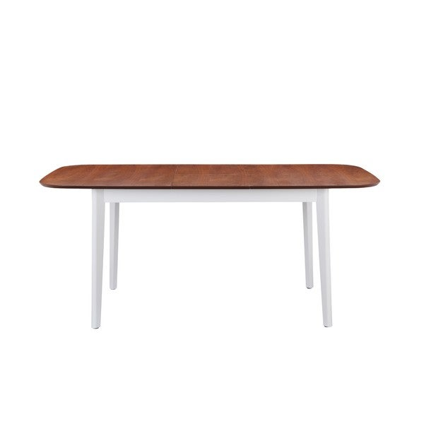 Gil Extension Dining Table