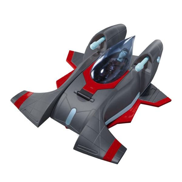TOMY Miles from Tomorrowland Rapscallion 22081464