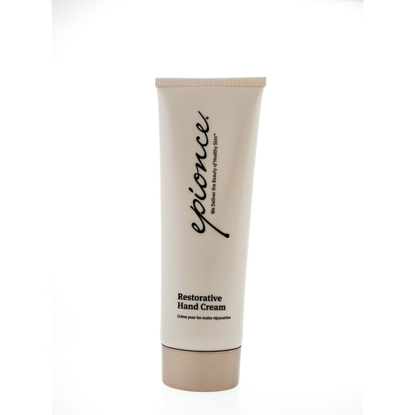 Epionce Restorative 2.5-ounce Hand Cream