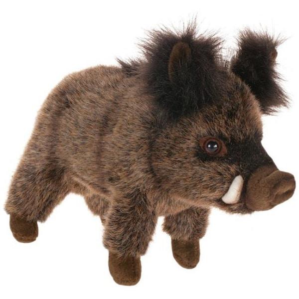 Hansa Baby Boar Plush Toy 22082816