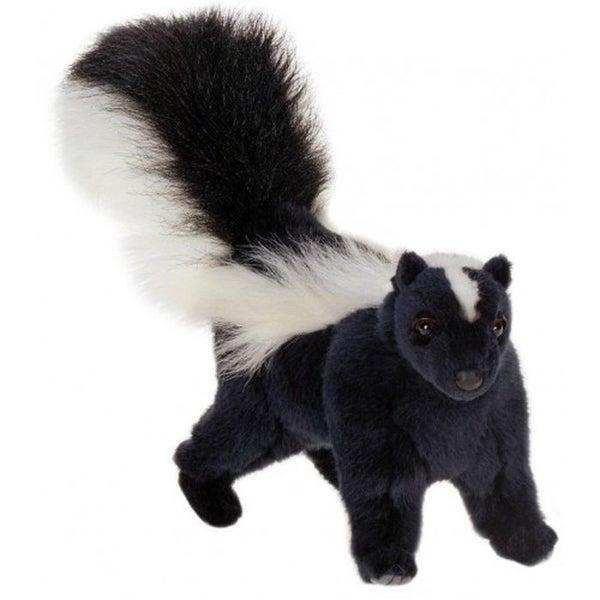 Hansa Pepe Youth Skunk Plush Toy 22083292