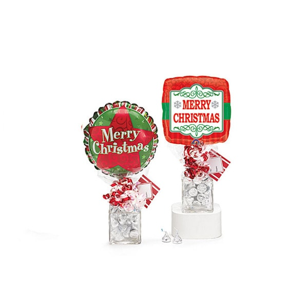 Christmas Kisses Gift Set