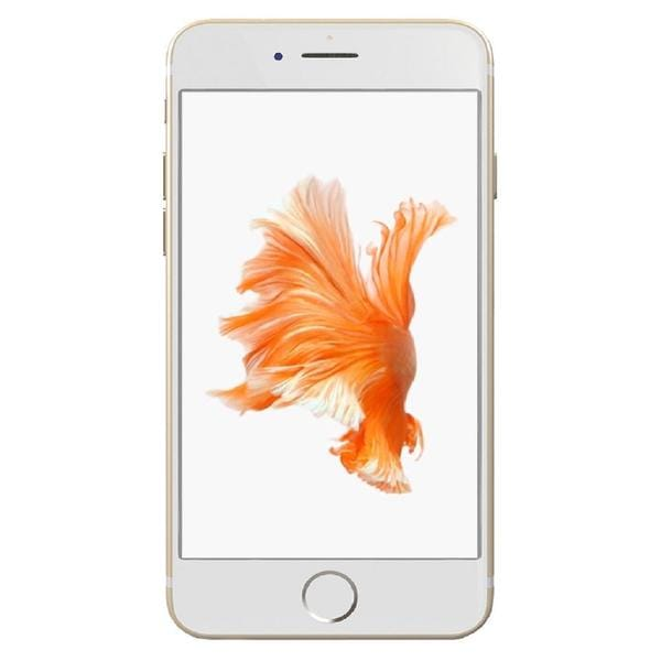 Apple iPhone 6s Plus 32GB Unlocked GSM 4G LTE Dual-Core Phone w/ 12MP Camera