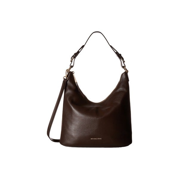 fb22d521f6 Cheap Michael kors fulton large leather shoulder tote at lord and ...