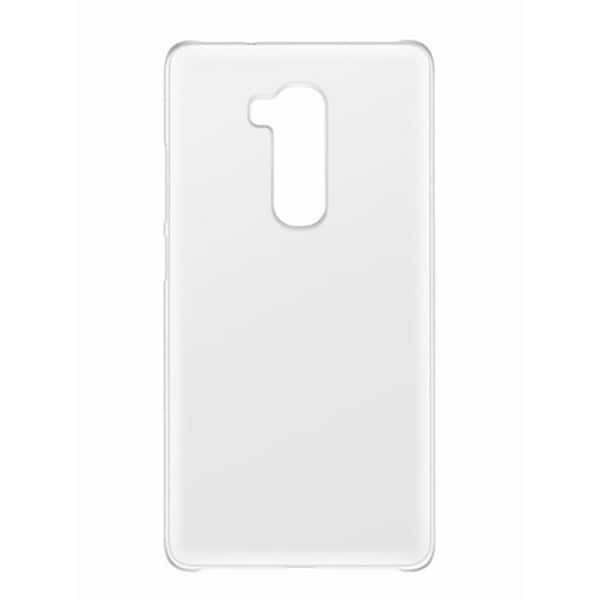HUAWEI Honor 5X PC Case - Translucent