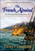 The French Admiral (Paperback)