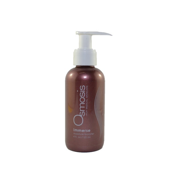 Osmosis Immerse 4-ounce Moisture Boost