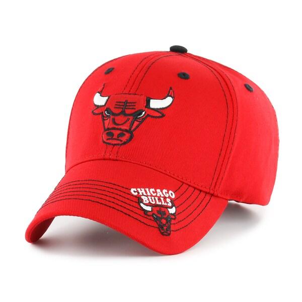 Chicago Bulls NBA Elias Cap