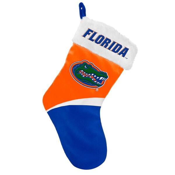 University of Florida Gators NCAA 2016 Basic Stocking 22117918