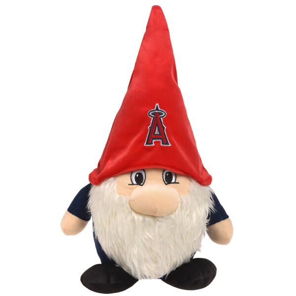Los Angeles Angels MLB 7 Inch Team Gnome Plush 22117934