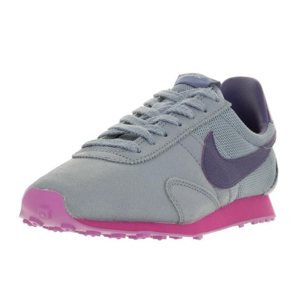 Nike Women's Pre Montreal Casual Shoe