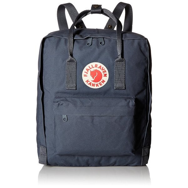 Kanken Graphite Daypack Backpack