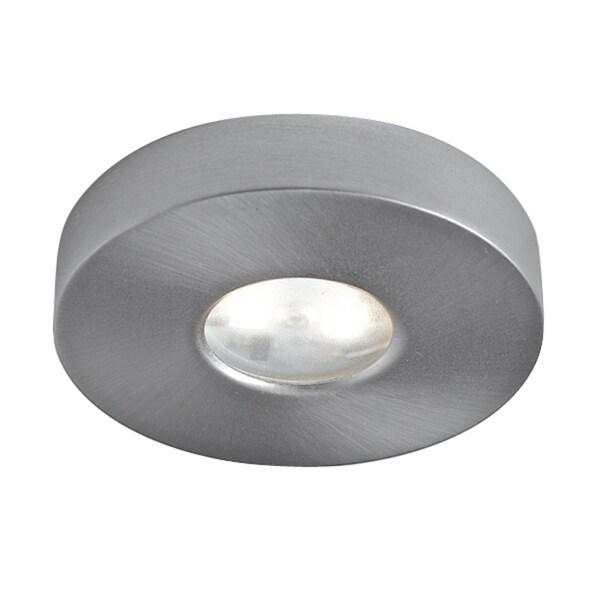 DALS 2.3W LED Under-cabinet Lighting Superpucks