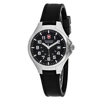 Swiss Army Women's 24126 Base camp Watches