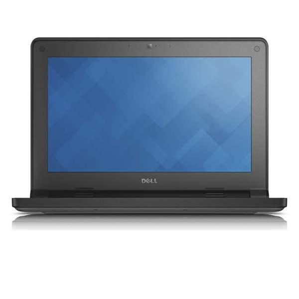 Dell Latitude 11 3160 Education Series 11.6-inch Intel Celeron 2.16GHz 4GB 250GB No Optical Windows 10 Pro Notebook PC