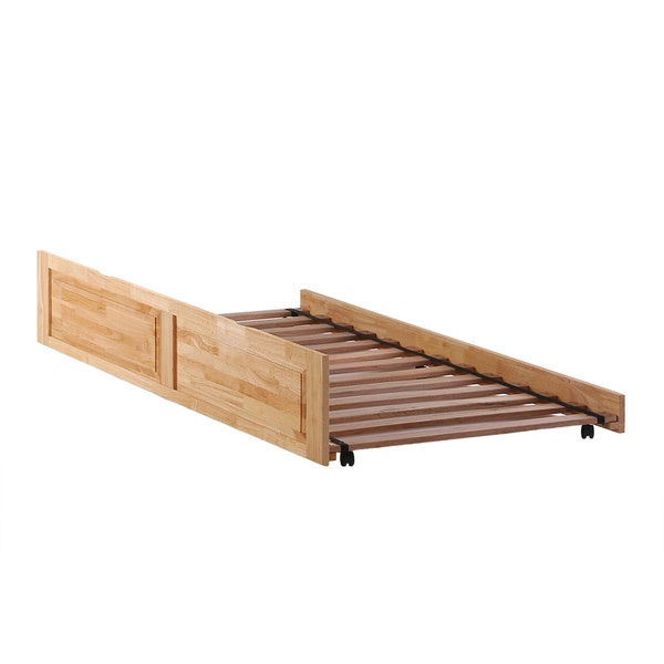 Spices Trundle Natural