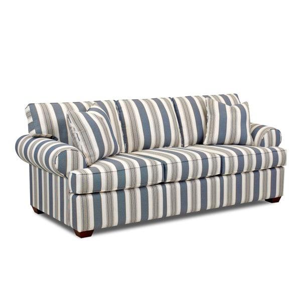Lady Sofa