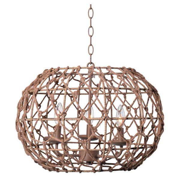 Capital lighting halo collection 5 light burnished bronze chandelier - Halo Light Australia