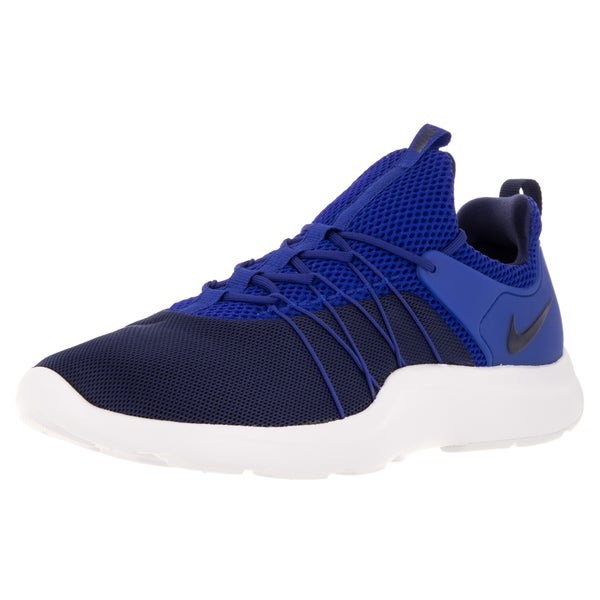 Nike Men's Darwin Loyal Blue/Loyal Blue/Rcr Blue Casual Shoe