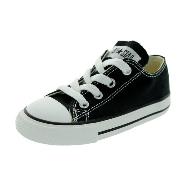 Converse Infants' Chuck Taylor A/S Oxford Basketball Shoes