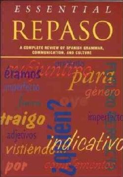 Essential Repaso (Paperback)