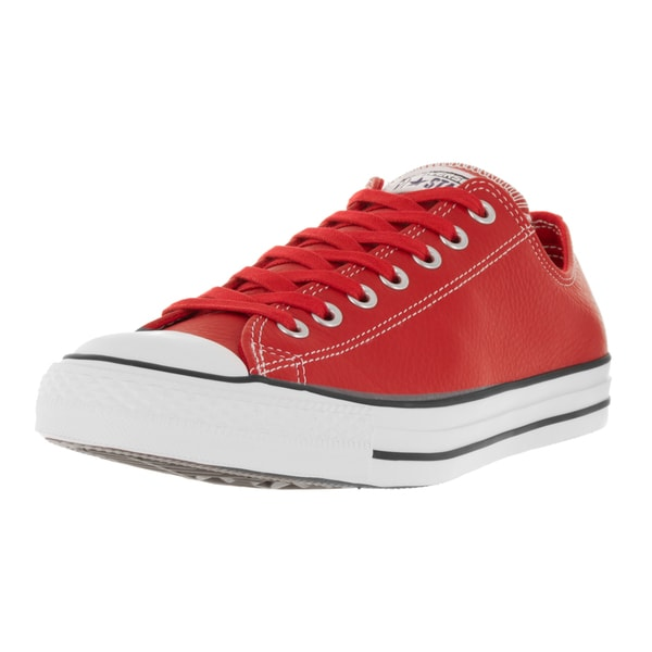 Converse Unisex Chuck Taylor All Star Ox Casino/Roadt Basketball Shoe