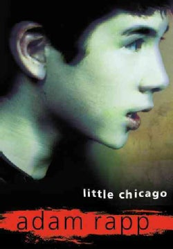 Little Chicago (Hardcover)