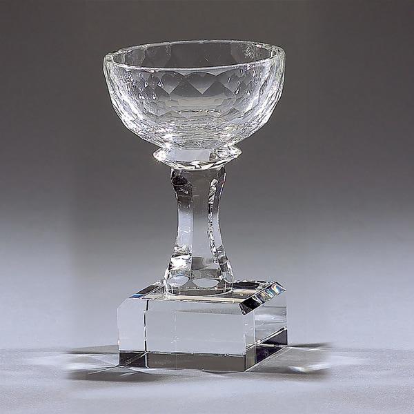 "Elegance Cup Trophy 6.75"" 22212523"