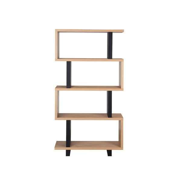 Denis Etagere Bookshelf (2 sizes)
