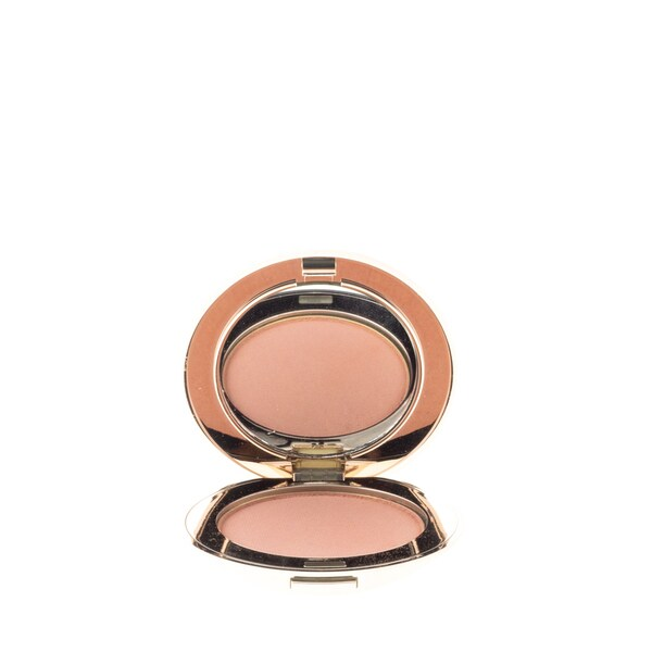 Jane Iredale Flawless Pure Pressed Blush