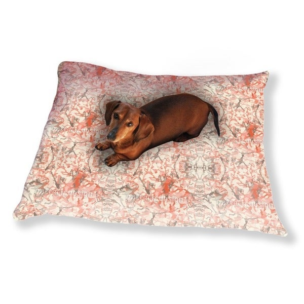 In And Out Dog Pillow Luxury Dog / Cat Pet Bed
