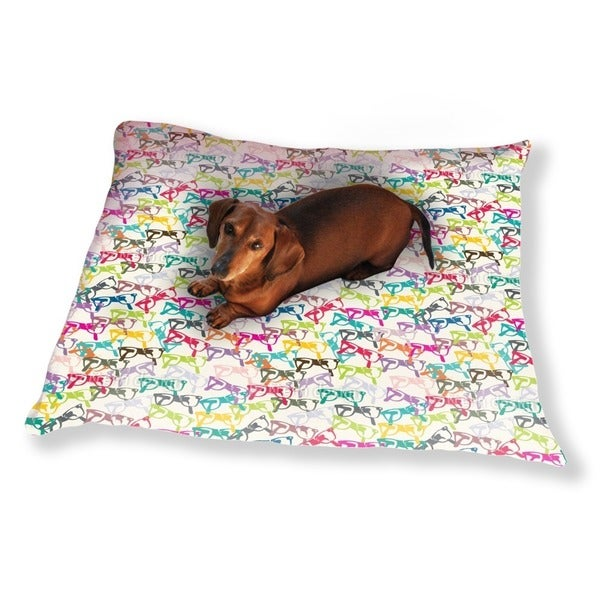 Clear-Sightedness Dog Pillow Luxury Dog / Cat Pet Bed