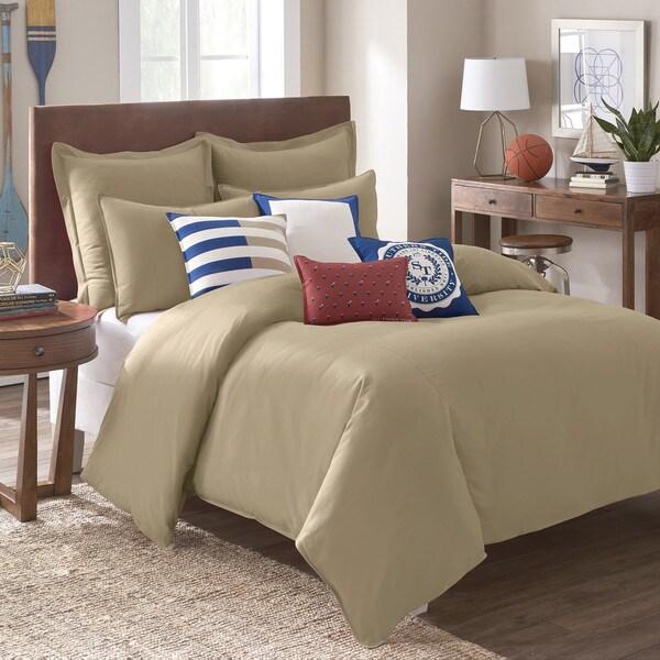 Southern Tide Skipjack Chino Comforter 22255193