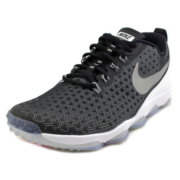 Nike Men's Zoom Hypercross TR2 Mesh Athletic Shoes