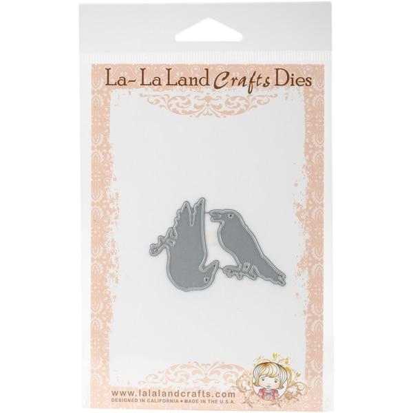 La-La Land Die-Crows