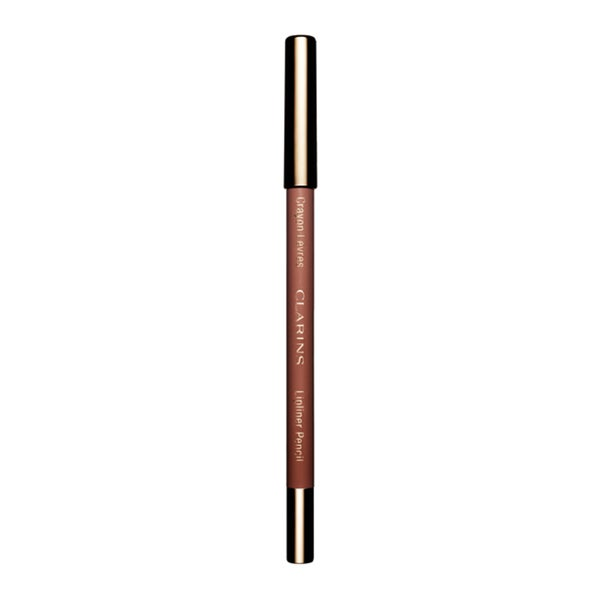 Clarins Lip Liner Pencil 01 Nude Fair 22288894