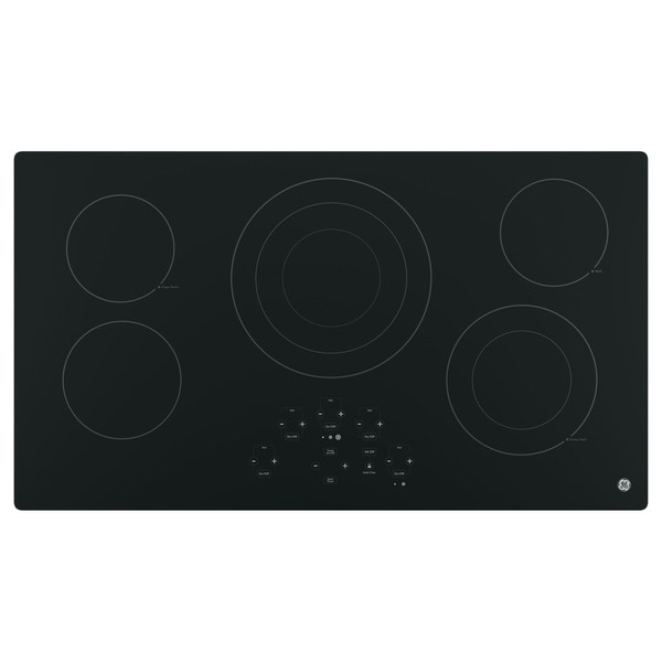 dacor 36 inch gas cooktops reviews