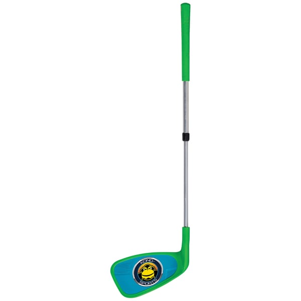 Franklin Sports Kong Sports Golf Club Set