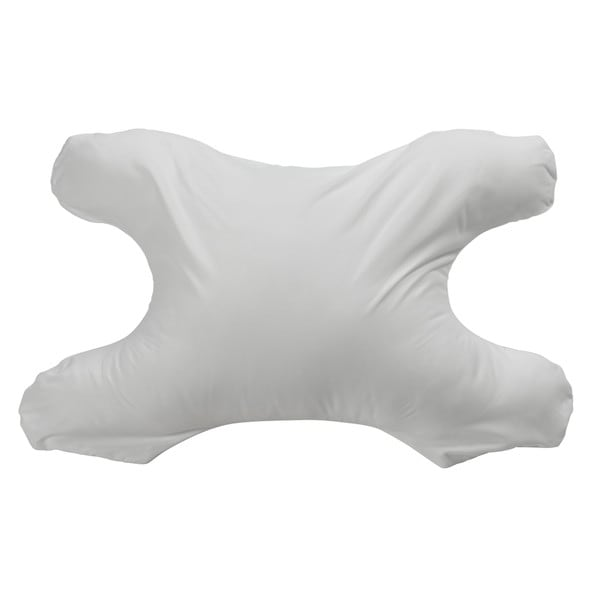 Drive Medical IntelliPAP Polyester Sleep Aid Pillowcase for CPAP Pillow