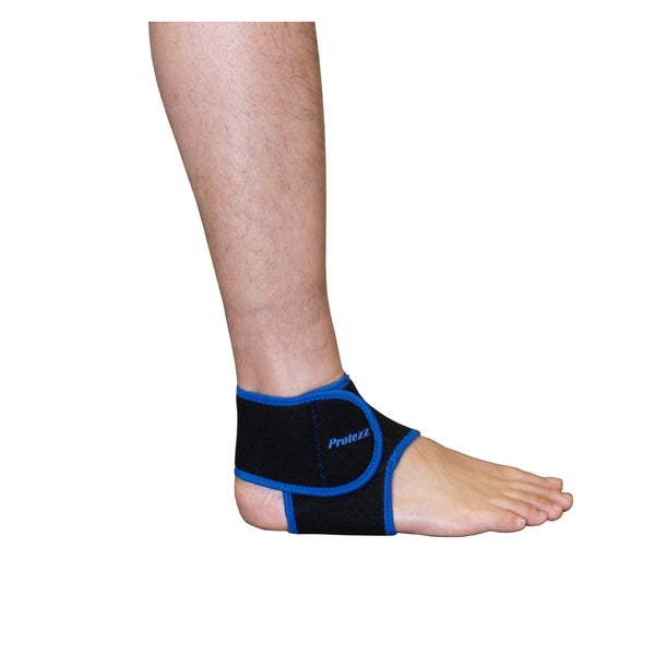Protexx Left Ankle Support Brace