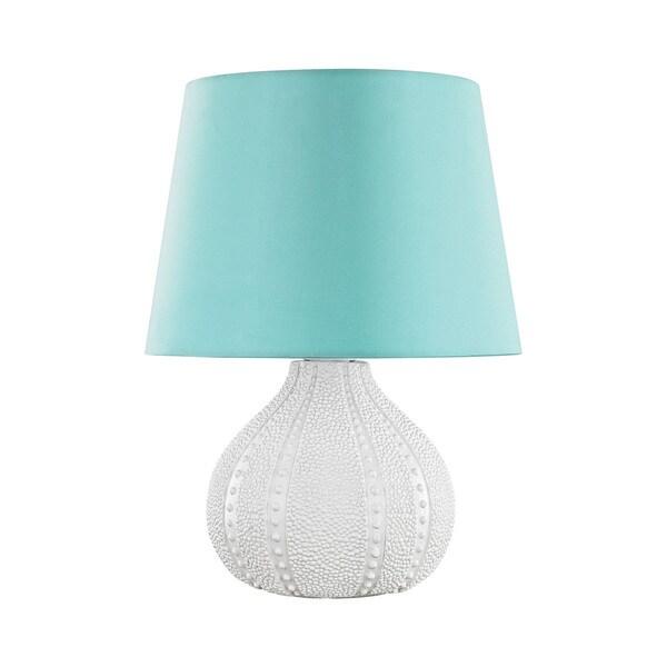 Aruba Outdoor Table Lamps