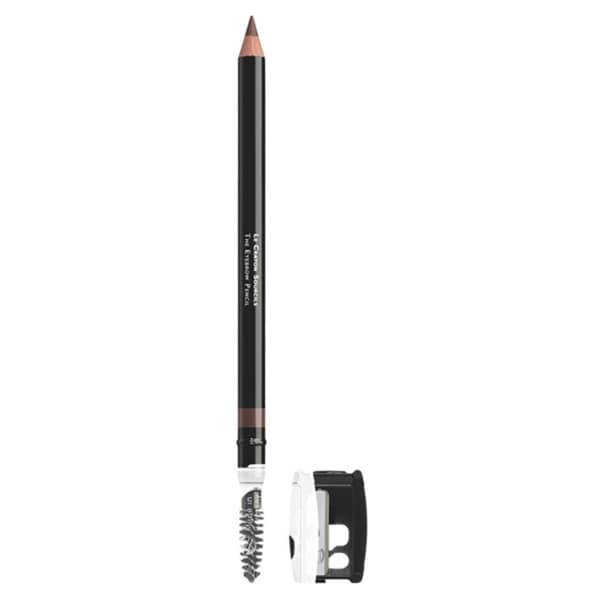 Guerlain The Eyebrow Pencil 01 Brun Deal