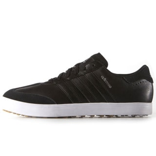 Adidas Adicross V Golf Shoes Core Black/Core Black