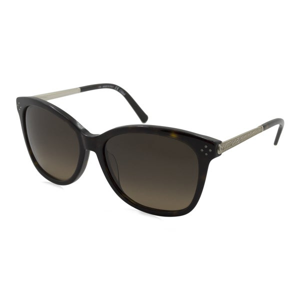 Chloe CE657SR-219 Fashion Sunglasses