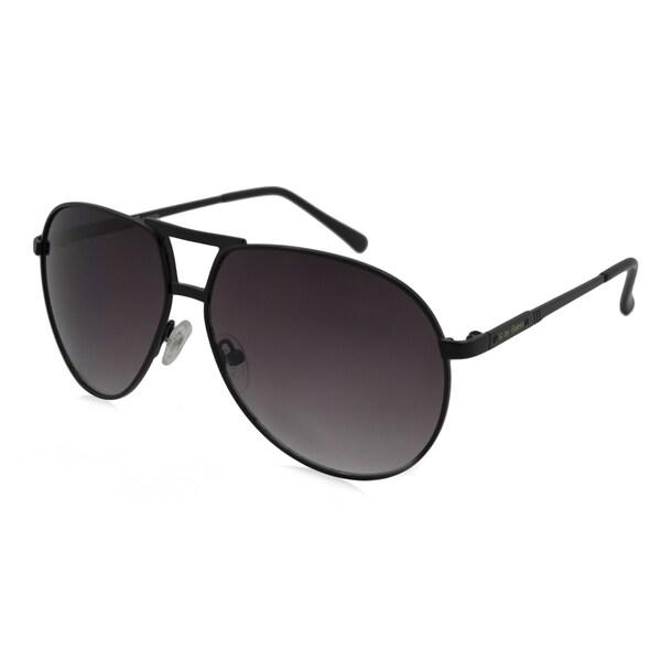 Guess GG2099-02B Fashion Sunglasses