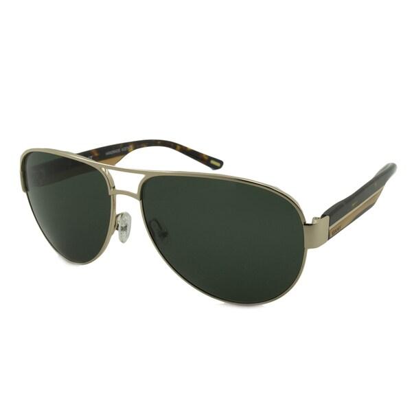 Gant GS7018-GLD-2 Fashion Sunglasses