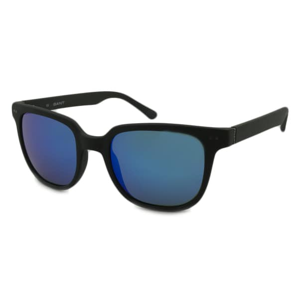 Gant GS7019-MBLK-9F Fashion Sunglasses
