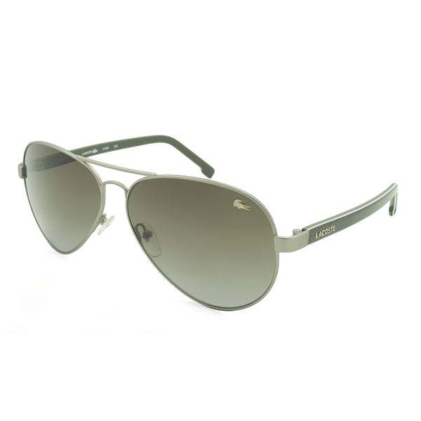 Lacoste L163S-210 Fashion Sunglasses